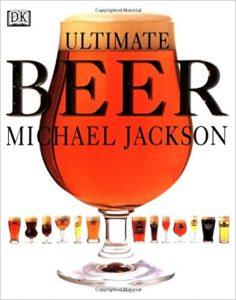 Ultimate Beer Michael Jackson