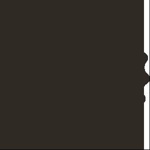 All Beer TV logo