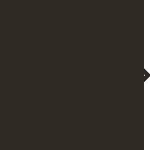 Cervezas La Cibeles logo