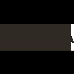 Factoria de cerveza logo