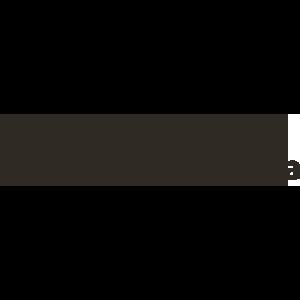 Radio Intereconomia logo